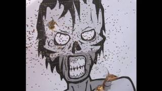 Download Zombieland Survival Video