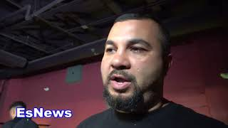 Download WHAT IS DATE TODAY IN AZTEC CALENDAR? COACH MARCO ON WIN EsNews Boxing Video