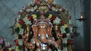 Aadi Amman poojai (Sri Vettudaiyar Kaliamman) Kavangarai Free