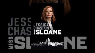 Download Miss Sloane Video