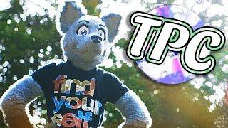 Download Furries - The Pro Crastinators Podcast, Episode 104 Video