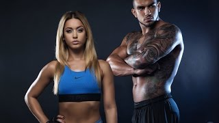 Download the best workout Video Motivation 2017 - ( Official HD video ) Video