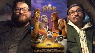Download Midnight Screenings - The Star Video