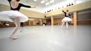 Download Taneční konzervatoř Brno 2012 Video