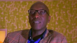 Download Icyo Major Micombero Avuga ku bushyamirane buri mu Ihuriro Nyarwanda ″RNC″ Video