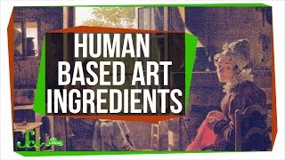 Download 3 Ways Humans Have Literally Put Themselves Into Art Video
