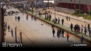 Download The Stream - Cameroon's language woes Video