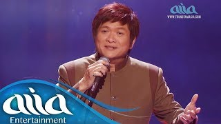 Download Chuyện Giàn Thiên Lý - Chuyện Hoa Sim | Ca sĩ: Mạnh Đình & Đan Nguyên | Nhạc sĩ: Anh Bằng (ASIA 62) Video