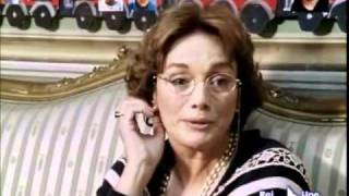 Download regina dei fiori 1 puntata prima parte Video