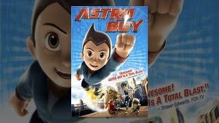 Download Astro Boy Video
