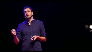 Download La suggestion au service de l'influence | Romain Key | TEDxBordeaux Video