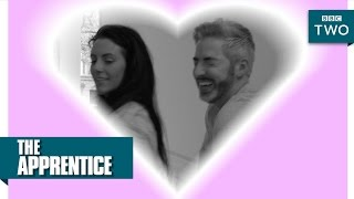Download Dil & Jess 4 eva - The Apprentice 2016: You're Fired - BBC Two Video