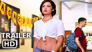Download F*&% the Prom Official Trailer (2017) Teen Comedy, F THE PROM Movie HD Video