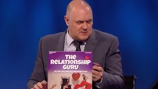 Download Questions from The Relationship Guru - The Apprentice: You're Fired - Series 10 Episode 6 - BBC Two Video