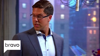 Download Million Dollar Listing NY: Meet the Brokers | Bravo Video