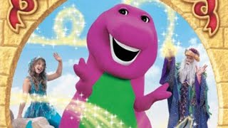 Download The Land of Make Believe - CD Video