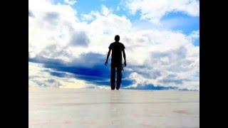 Download Dünyanın en qemli musiqisi-elshad shirinzade Video