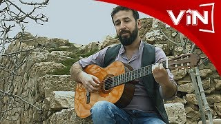 Download Kadar Ehme- Denge Te Video