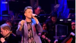 Download Tom Chaplin - Can You Feel The Love Tonight (Tim Rice: A Life in Song) Video