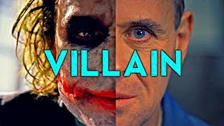Download How To Build The Perfect Villain   Film Perfection Video