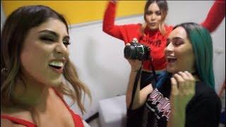 Download GANÉ EN LOS KIDS CHOICE AWARDS 2017! - Pauvlogs Video