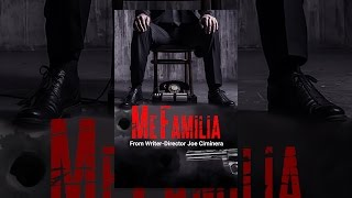 Download Me Familia Video