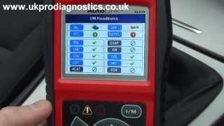 Download Autel AL439 Autolink Testing Video