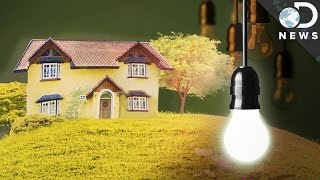Download Is Your House Causing Global Warming? Video