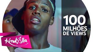 Download MC Kekel - Quem Mandou Tu Terminar? (KondZilla) Video