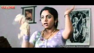 Download Lakshmi Sharma hot cleavage and navel show Video