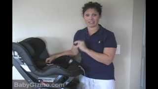 Download Peg Perego Primo Viaggio 5-70 Convertible Car Seat Review Video