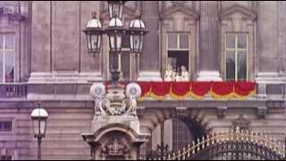 Download エリザベス女王ダイヤモンド・ジュビリー 'Elizabeth - Queen, Wife, Mother' Video