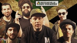Download KG Man & The Raggavibes - Forever [Official Video 2016] Video