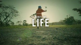 Download Ayala 2016 Corporate Video - ″Life″ Video