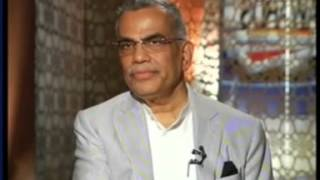 Download Mr. P. N. C. Menon Chairman Emeritus, Sobha Limited on NDTV's The Property Show Video