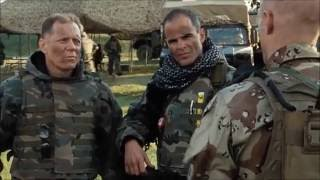 Download Generation Kill-″Liberated Iraq's First Brigade of Freedom Fighters″ Video