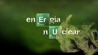 Download ¿QUÉ ES LA ENERGÍA NUCLEAR? Video