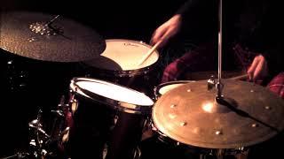 Download Wake 'N Break No. 1401 - Sixteenth Note Groove Broken Up Among The Set | Andrew McAuley (KindBeats) Video