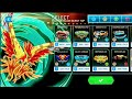 Download Beyblade Burst Hasbro Evolution Series: Maximum Garuda vs Fengriff F2- QR code below Video