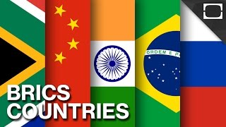 Download What Are The BRICS Countries Video