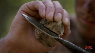 Download Ancient Germanic Weapons Video