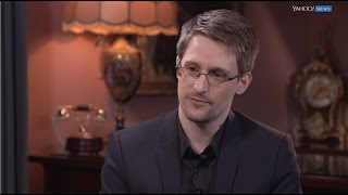"Download Ed Snowden on being pardoned: ""I'm not counting on it"" Video"