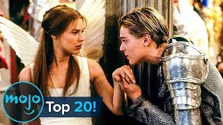 Download Top 20 Movie Couples Who Hated Each Other In Real Life Video