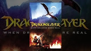 Download Dragonslayer Video