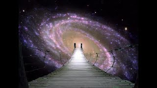 Download The Twin Flame Journey - Should I stay or should I go? Video