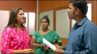 Download Deivamagal Episode 1133, 17/01/17 Video
