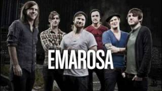Download Emarosa - The Past Should Stay Dead Video