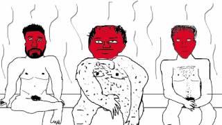 Download Julkinen sauna Video