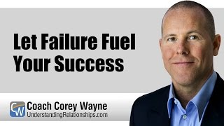 Download Let Failure Fuel Your Success Video