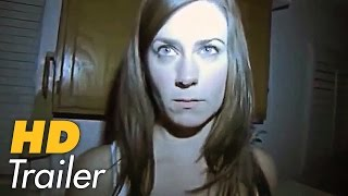 Download PARANORMAL ACTIVITY 5: THE GHOST DIMENSION Trailer (2015) Horror Video
